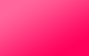 Pink Background Abstract Hd Wallpaper X Image